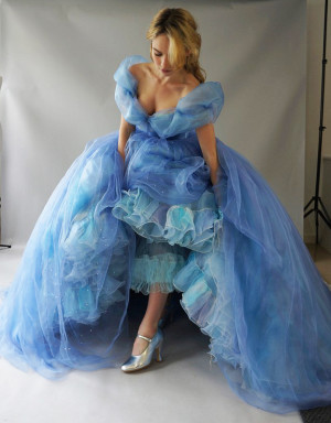 2746CAC400000578-3026011-Behind_the_many_layers_the_gown_is_a_feat_of_structural_engineer-a-2_1428221699060