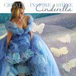 CinderellaThumb