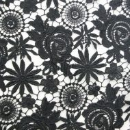 View All Lace Fabrics