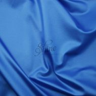 Wetlook Italian Linel (4-Way Stretch Fabric)