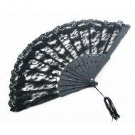 Umbrellas & Fans