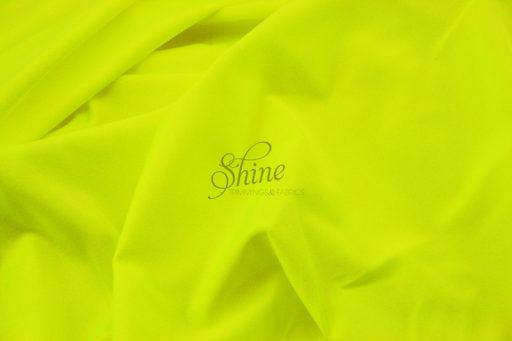 Italian Linel 170grams Lucido/ Shiny Neon Yellow