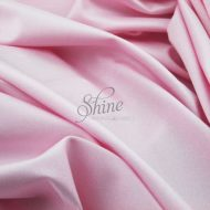 Italian Linel (4-Way Stretch Fabric)