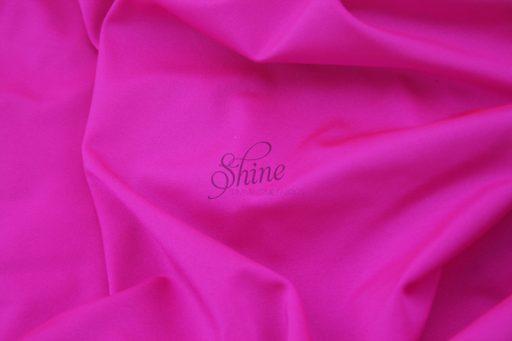 Italian Linel 170grams Lucido/ Shiny Neon Pink