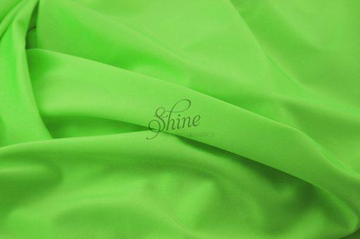 Italian Linel 170grams Lucido/ Shiny Neon Green