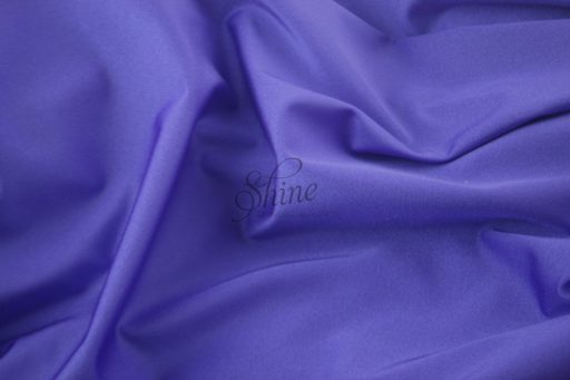 Italian Linel 170grams Lucido/ Shiny Lavanda