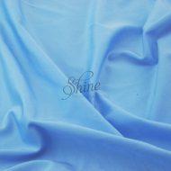 Italian Linel 170grams Lucido/ Shiny Prince