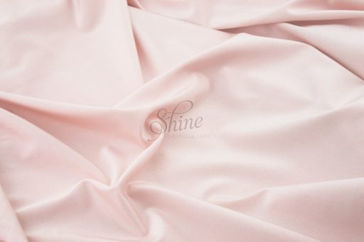 Italian Linel 170grams Lucido/ Shiny Venere