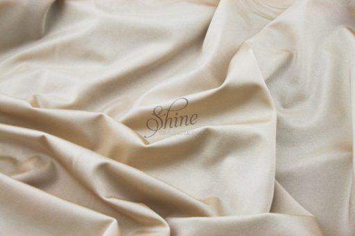 Italian Linel 170grams Lucido/ Shiny Skinny