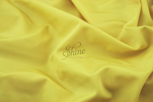 Italian Linel 170grams Lucido/ Shiny Goldenshine