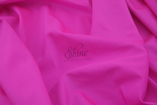 Italian Linel 170grams Lucido/ Shiny Wild Pink