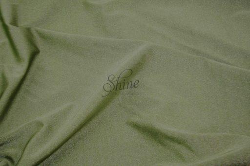 Italian Linel 170grams Lucido/ Shiny Sacia