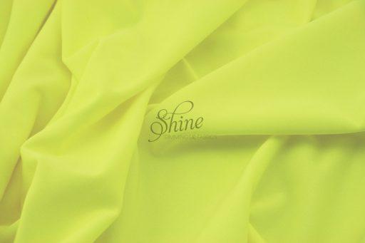 Italian Linel 170grams Lucido/ Shiny Flash