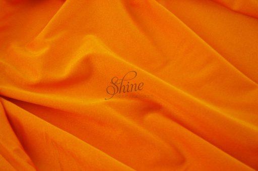 Italian Linel 170grams Lucido/ Shiny Ginger
