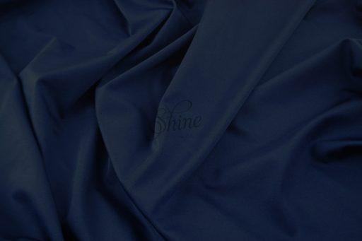Italian Linel 170grams Lucido/ Shiny Popeye