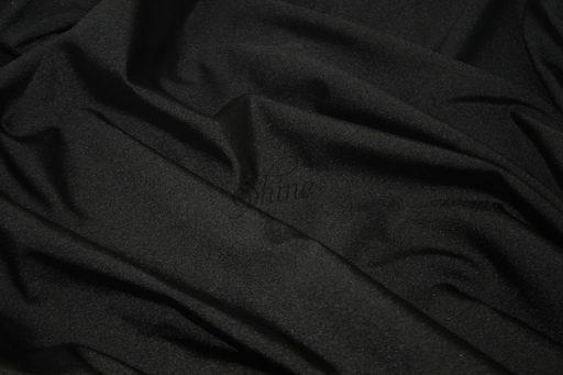 Italian Linel 170grams Lucido/ Shiny Nero