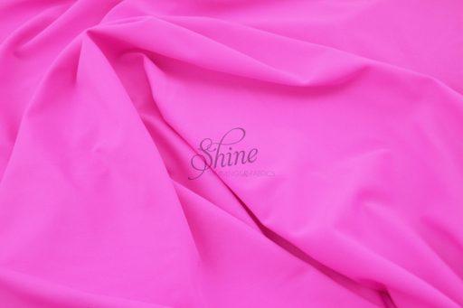Italian Linel 170grams Opaco/ Matte Wild Pink