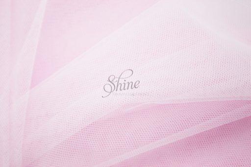 Net Baby Pink
