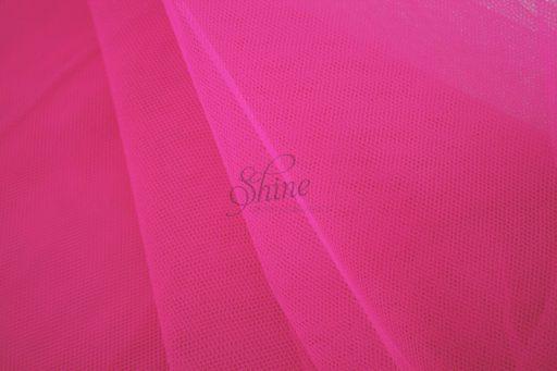 Net Dramatic Pink