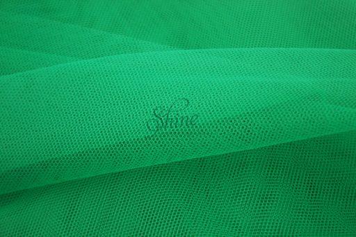 Net Emerald