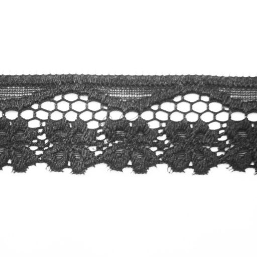 Stretch Lace Trimming