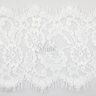 Chantily Lace Trimming
