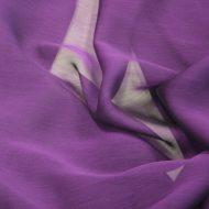 Chiffon - Textured