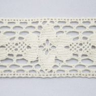 Cluny Lace Trimming