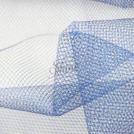 Metallic Net