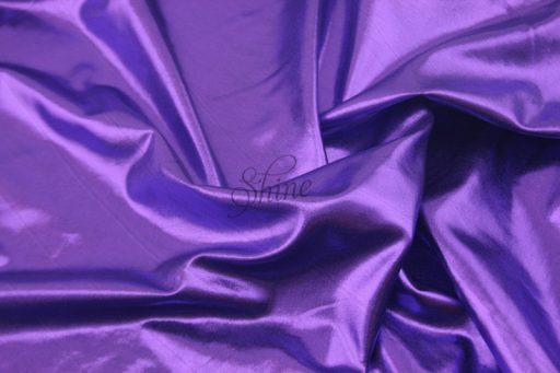 Foil Finish Stretch Spandex