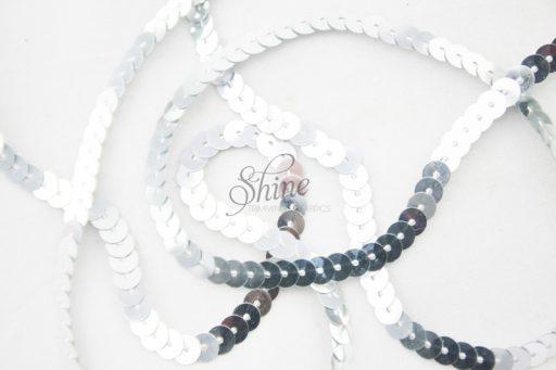 Strip Sequin 6mm