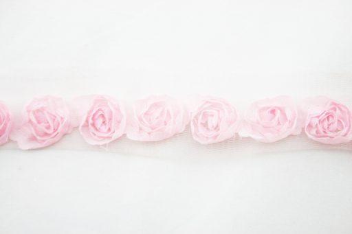 Flower Trim Small