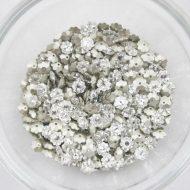 Swarovski Crystal Lochrose