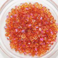 Swarovski Xilion Bead Astral Pink 001API