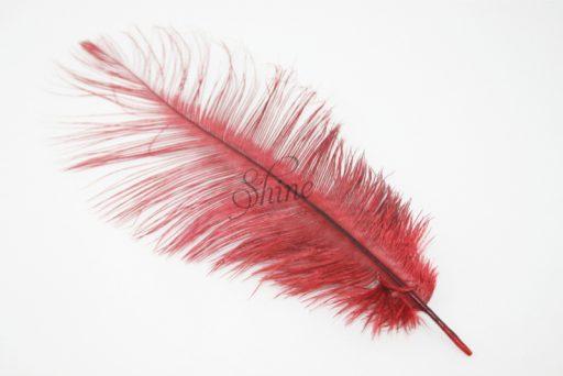 Blondine Feather Brick