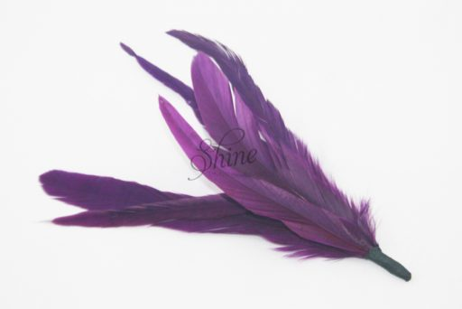 Cocktail Feather Spike Prune