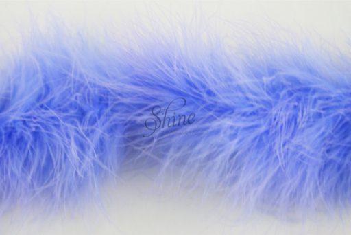 Marabou Trimming Lavender