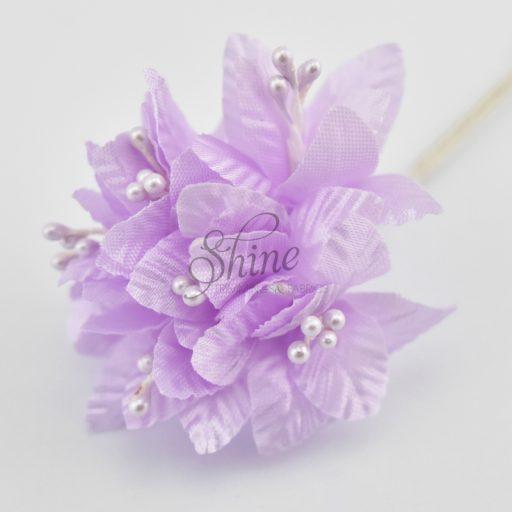 Dusk Bloom Bunch Lilac