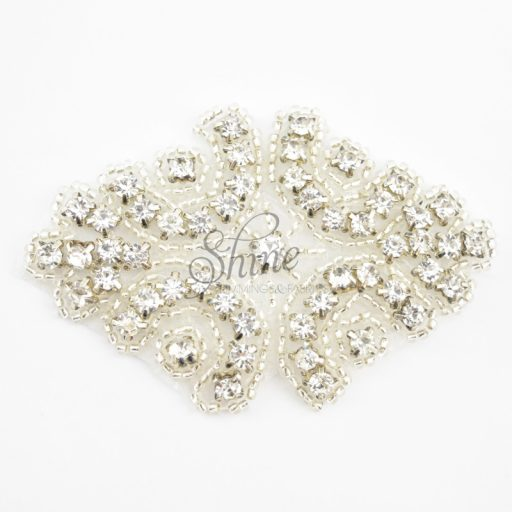 Diamante Motif Small