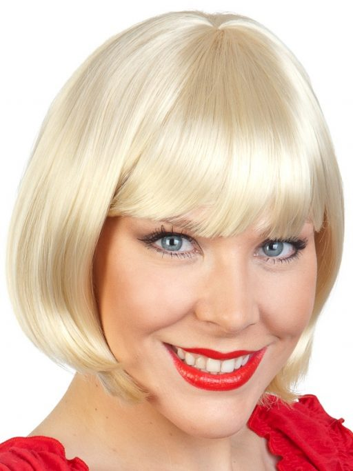 Paige Wig Blonde