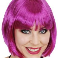Paige Wig Mulberry