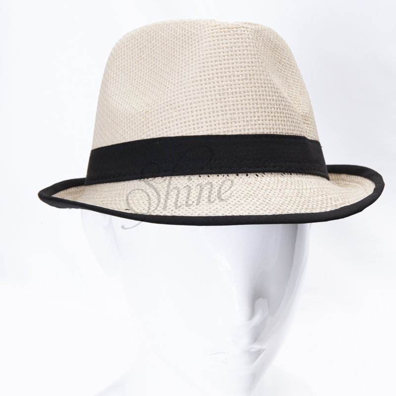 491c6ccc2ab Hats