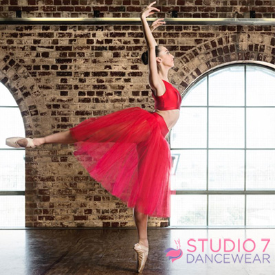 Studio 7 Dancewear