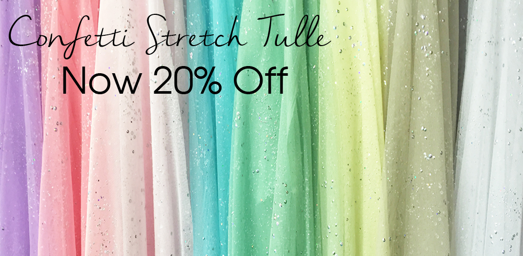 confetti-stretch-tulle