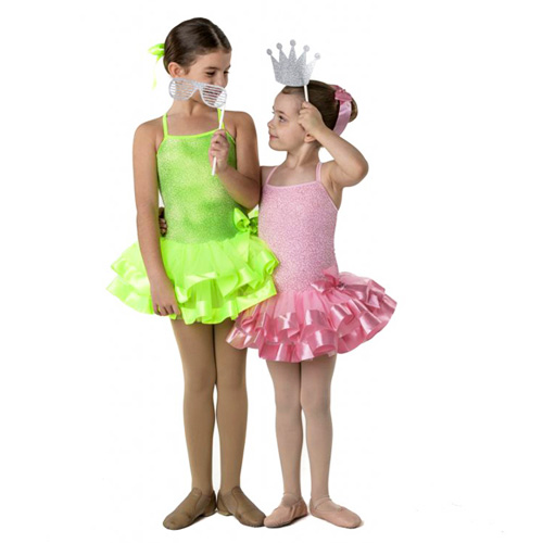 princess tutu halloween costume