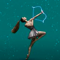 Sylvia - The Australian Ballet