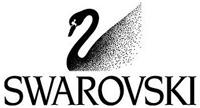Genuine Swarovski guaranteed