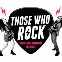 Those Who Rock