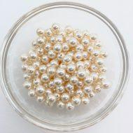 Swarovski Crystal Pearls