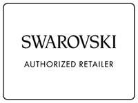 Swarovski Authorised Retailer